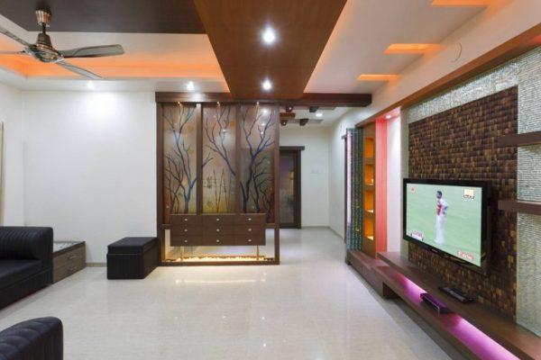 Image result for cách chọn gạch inax phòng khách