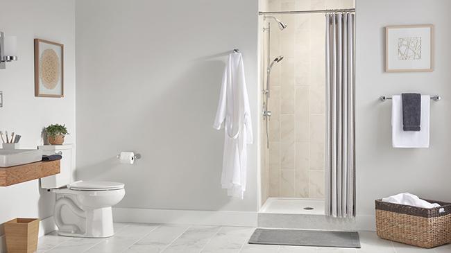 Thiết bị vệ sinh cao cấp Inax có bền không?