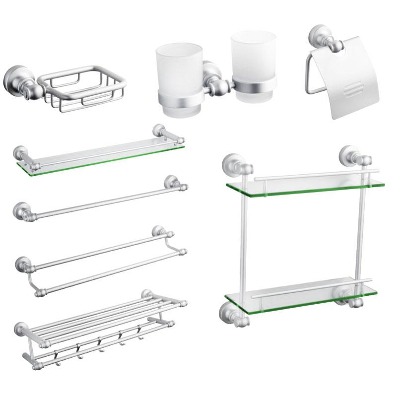 Kinh nghiệm mua thiết bị vệ sinh cao cấp chuẩn như chuyên gia